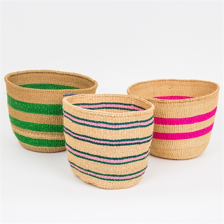SISAL COLOR Korg M