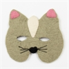 FELT_CAT_mask_fram_w